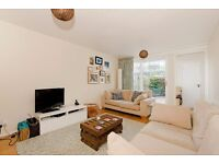 Bright and Spacious 2 bed Maisonette in Angel