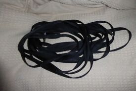 Long Dog Training Lead, 15 meters / 50 ft, Very Good Condition, Histon