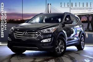 2016 Hyundai Santa Fe Sport 4x4 Premium SIÈGES CHAUFFANTS