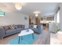 2 BED APARTMENT/FLAT, FAYGATE, HORSHAM, SUSSEX
