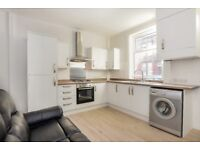 House Shares Available in Kirkstall / Headingley!! Available Immediately!! From £65 pw Bills Inc!!