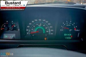 2010 Dodge Journey SXT Kitchener / Waterloo Kitchener Area image 15