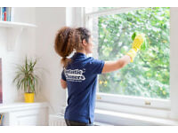 ★ Domestic Cleaning in Twickenham ★ Best Prices Around!