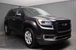 2013 GMC Acadia SLE A/C MAGS 8 PASS