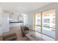 Luxury 1 BED HALLSVILLE QUARTER CANNING TOWN E16 ROYAL VICTORIA CANARY WHARF EXCEL STAR