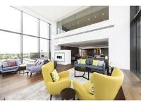 2 bedroom flat in Vantage Point, London, N19