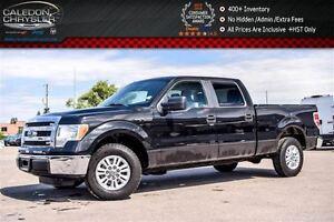 2013 Ford F-150 XLT|Bluetooth|Pwr windows|Pwr Locks|Keyless Entr