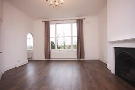 Spacious 3 bedroom flat near Archway station - Available now