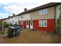 WOW! AMAZING LOCATION-AMAZING HOUSE- 3 BEDROOM SEMI DETACHED WITH MASSIVE GARDEN& OFF STREET PARKING