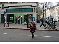 2 double bedroom flat in Chelsea For your 3 bedroom in or around Chelsea