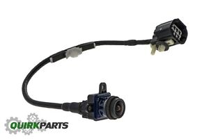 Mopar Backup Camera on ebay motors wiring harness