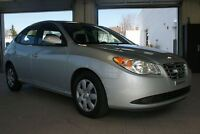 2010 Hyundai Elantra L ** AUTOMATIQUE ** ATTACHE REMORQUE **