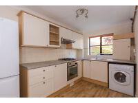 1 Bedroom flat in excellent Seven Kings location