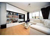 Fantastic 3 bedroom flat in Laburnum Lodge, Finchley Central