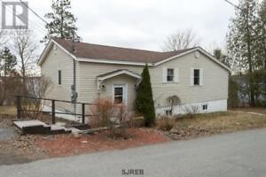 4 Hamilton Road Grand Bay-Westfield, New Brunswick