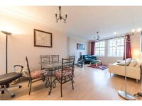 A Massive 1 x bedroom Property to rent in Finchley Road - A Must See - Available Now