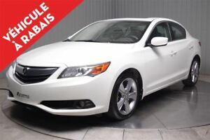 2013 Acura ILX PREMIUM CUIR TOIT OUVRANT MAGS