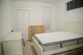 AFFORDABLE ROOMS FOR RENT - ALL BILLS INCLUDED - DSS ACCEPTED! MOVE IN SAME DAY, NO HASSLE