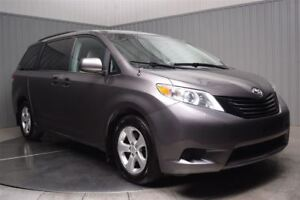 2014 Toyota Sienna LE V6 A/C MAGS