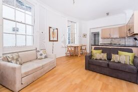 Available December 2016!!!Bright and spacious 1 bedroom apartment on Paddington.