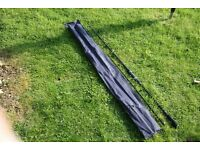 9ft carp rods