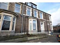 1 bedroom in Shield Street, Newcastle Upon Tyne, NE2