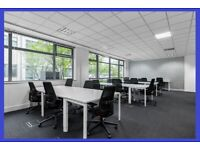 Camberley - GU16 7ER, Modern Co-working space available at Quatro House