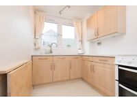 AM AND PM ARE PLEASED TO OFFER FOR LEASE THIS GREAT 1 BED FLAT-GALLOWGATE-ABERDEEN-REF: P5322