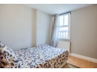 Beautiful studio with en suite shower * South Kensigton* Prime location* All bills included*