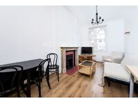 Great location 2 min. from Paddington Station and Hyde Park.