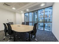 Premium serviced offices in the heart of Mayfair £500/ month per person
