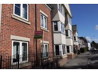 Two Bedroom Luxury Apartment in Cottingham