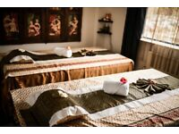 Ruen Thai Spa - Luxury Thai Massage in CMK - Temporarily Closed!