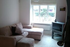 Fully Furnished 1 Bedroom apartment £675 PCM Solihull close to JLR