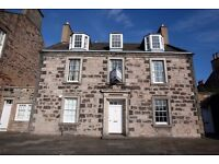 2-3 person serviced and furnished room within Davidson House Business Centre Leith