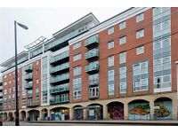 2 Bedroom Apartment Royal Plaza, Sheffield, S1