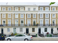 Beautiful newly refurbished spacious open plan 1 bedroom located in Mornington Terrace NW1