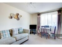 2 bedroom house in Faraday Road, Nottingham, NG7 (2 bed) (#1074942)
