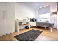 Brilliant 3 bedroom flat just off Long Lane!
