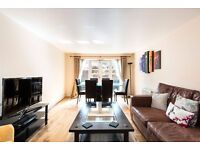 !!!PRICE REDUCTION ON THIS FABULOUS 2 BED, CAR PARK AND PORTER IN BAKER STREET, BOOK VIEWING NOW!!!