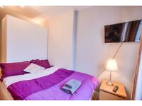 AMAZING STUDIO AVAILABLE IN SOUTH KENSINGTON~IMPERIAL COLLEGE~NATIONAL HISTORY MUSEUM~ALL BILLS INC~