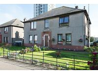 AMPM ARE PLEASED TO OFFER FOR LEASE THIS STUNNING ONE BED PROPERTY - OFF KING ST ABERDEEN - P5313