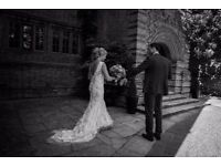Wedding Photographer (BA Hons) Hampshire, Dorset, West Sussex- 15% off refer a friend!
