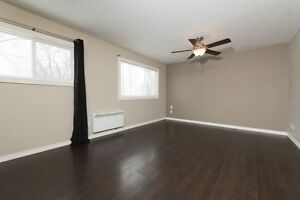 Warren Apartments, 1 Bedroom Apartment Available July 1