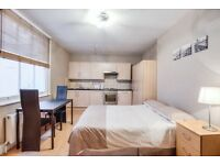 **SOUTH KENSINGTON**QUEENSBERRY PLACE *** ALL BILLS INCLUDED*** ARRANGE VIEWING NOW!!!!