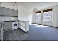NORTH VILLAS, NW1: 2 DOUBLE BEDROOM FLAT, EXCELLENT ADDITIONAL STORAGE, SHORT WALK TO CAMDEN SQUARE