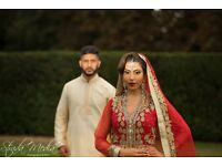 London wedding Photographer - Cheap wedding Videographer
