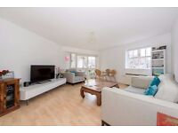 Outstanding TWO DOUBLE BEDROOM apartment - Tooting- SW17