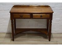 Ducal Rosedale Dressing Table (DELIVERY AVAILABLE)