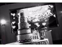 Wedding Photographer in London | CA Photography